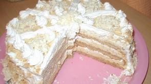 bela-plazma-torta