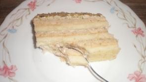 bela-plazma-torta-bez-pecenja