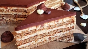 plazma-torta-sa-cokoladom-grcka-torta