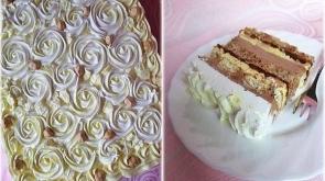 plazma-torta-sa-nutelom-kider-torta