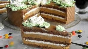 karamel-plazma-torta-sa-cokoladom