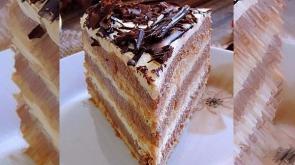 plazma-torta-sa-cokoladom-i-vanilom