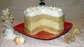 plazma-torta-sa-kokosom-i-orasima-pesak-torta