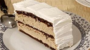 plazma-torta-sa-orasima