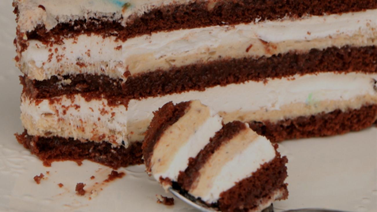 coko moko plazma torta