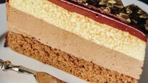 fantazija torta
