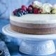 rapsodija torta
