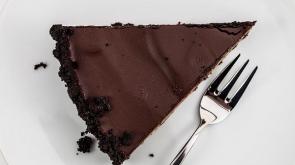 dijet plazma torta