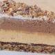 slasna plazma torta