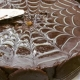brza cokoladna plazma torta
