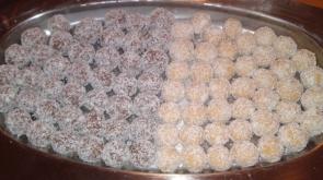 plazma-kuglice-sa-kokosom-i-belom-cokoladom