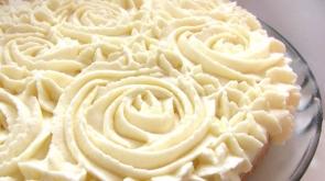 cvetna-plazma-torta