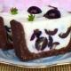 jogurt-torta-sa-plazmom