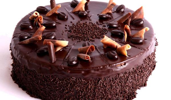 plazma torta sa makom