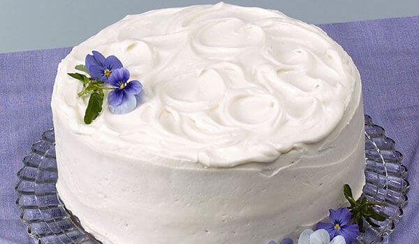 Plazma torta sa mileramom